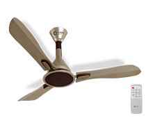 Best Ceiling Fans In India 2019 Review Buying Guide With