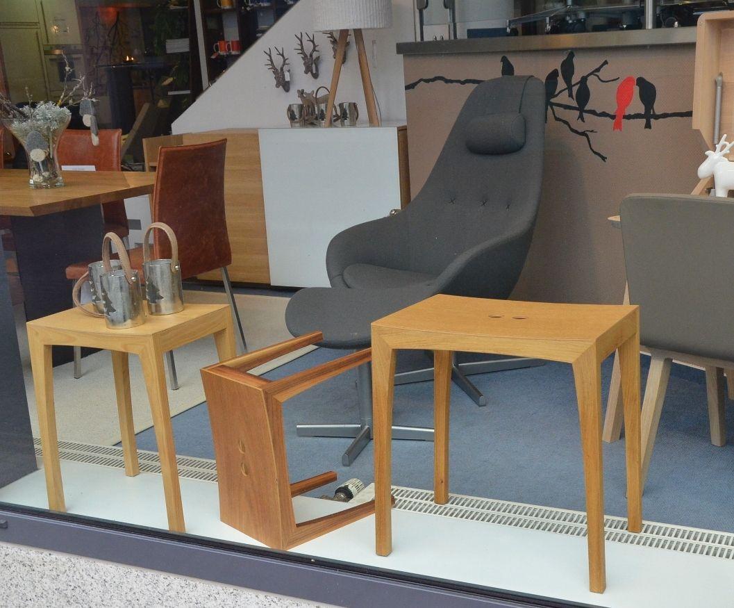 Wetzlar Möbel möbel schmidt wetzlar 2013 10 28 02 sixay by retailers