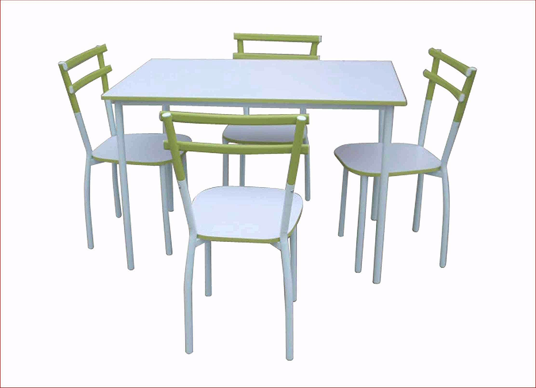 Ensemble Table Et Chaise De Cuisine Pas Cher Nouveau Chaise En Rotin Pas Chere Tags Chaise En Modern Dining Chairs Upholstered Dining Chairs Table