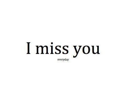 I Miss You Quotes Short: WE MISS YOU , ME AN MY HEART REALLY MISS YOU, , ,