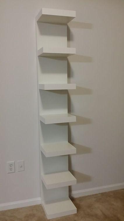 ikea lack shelving unit lego shelves xander ikea lack wall shelf ikea lack shelves. Black Bedroom Furniture Sets. Home Design Ideas