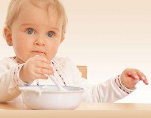 1 a 2 años - Creciendo y descubriendo el mundo