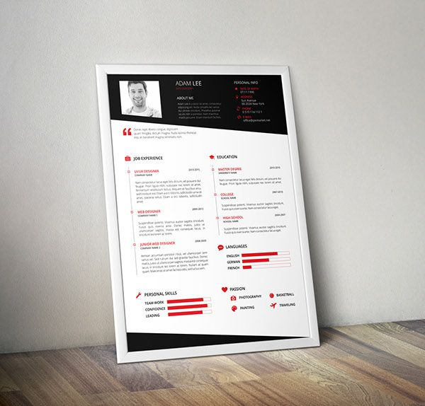 ui ux designer resume samples. freelance web designer cover letter ...