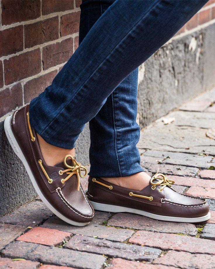 Sperrys men shoes, Boat shoes, Boat