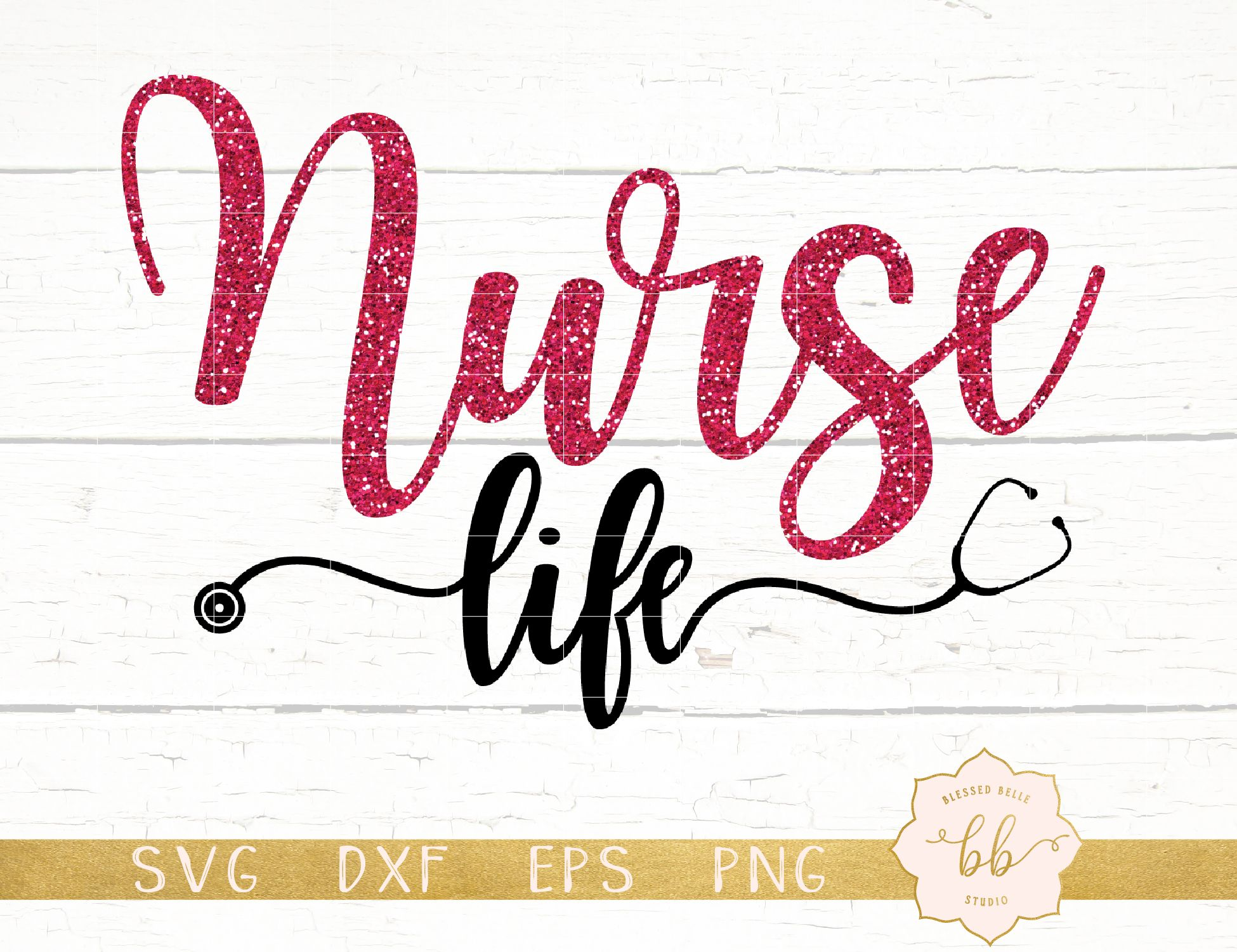 nurselife related images nurse nurses nursing