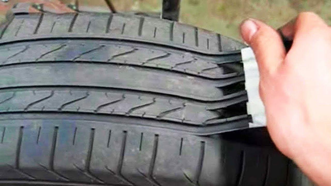 10 أسرار  لن يخبرك بها ميكانيكي السيارات ..!!