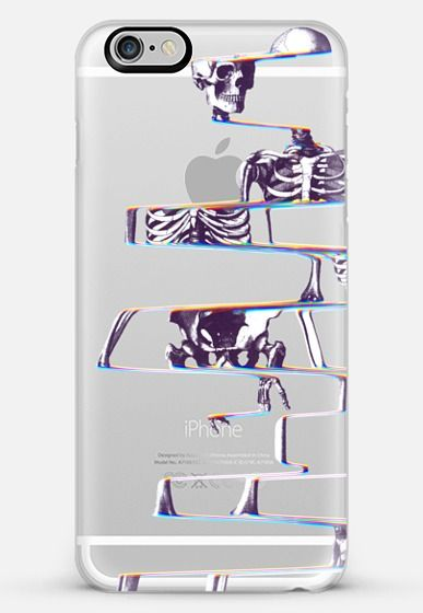 Whoa. Check out this design on Casetify! Iphone 6s case