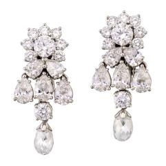 Important Jewels - AU0780