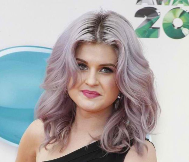How To Cover Grey Hair Hair Pinterest Covering Gray Hair Grey