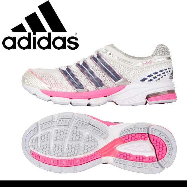 rakuten: adidas scarpe da corsa scarpe donna risposta adidas