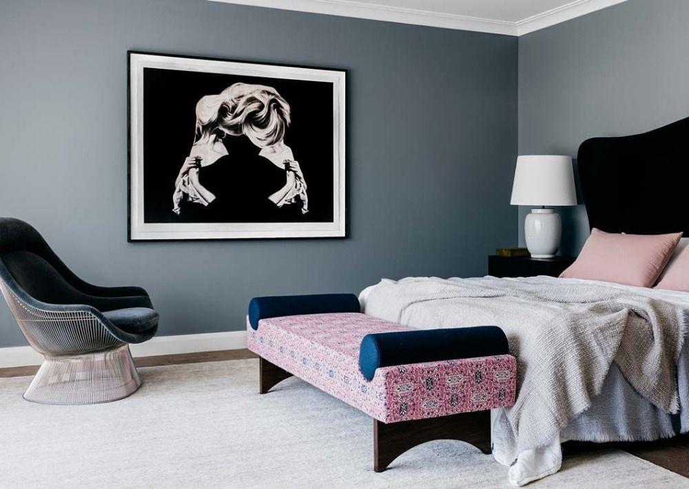 Schlafzimmer Boden Ideen Die Besten Bodenbelage Fur Mehr Komfort