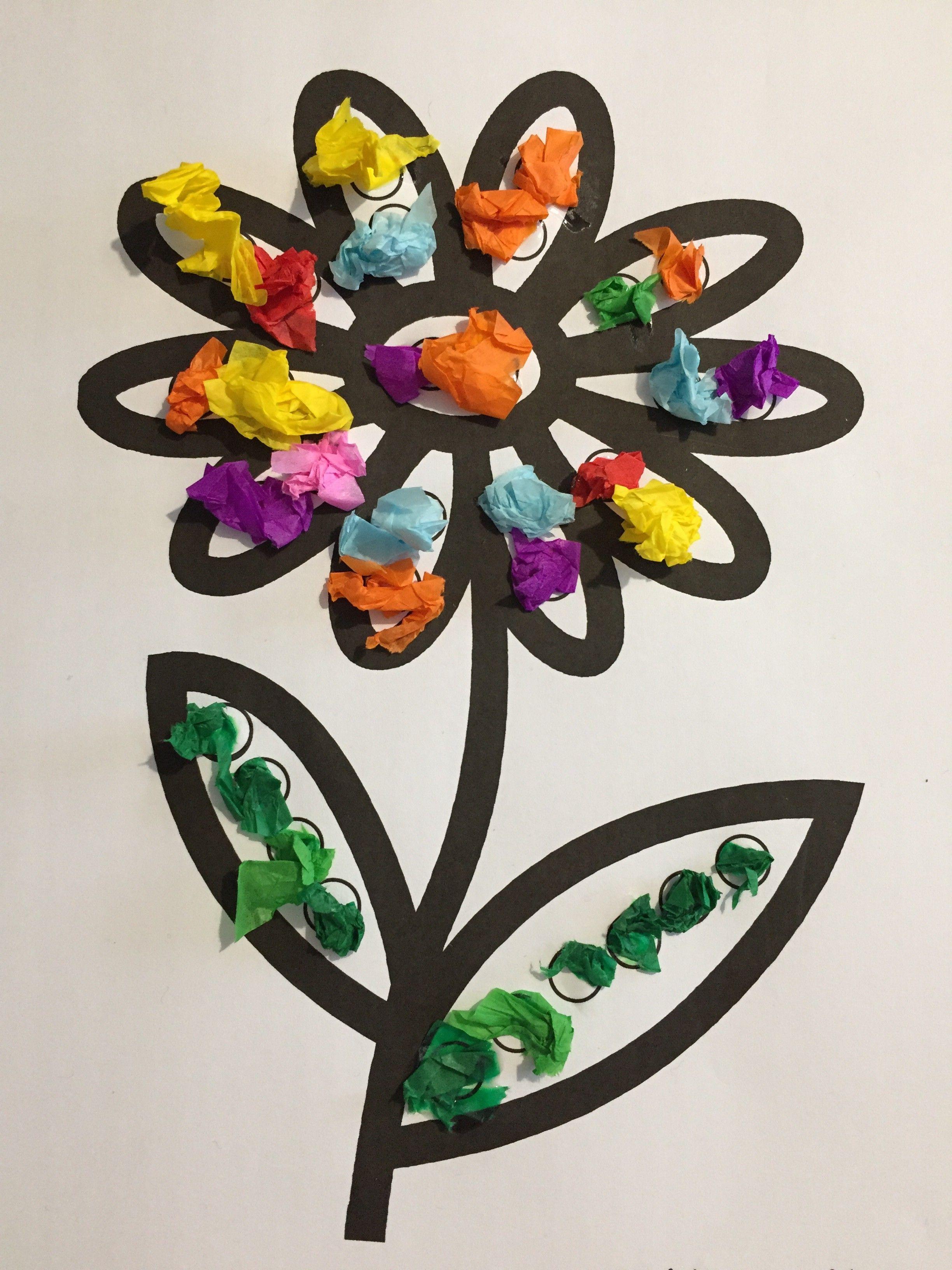 Comment Faire Des Arbres En Papier dedans l'arbre généalogique représente les membres qui composent la
