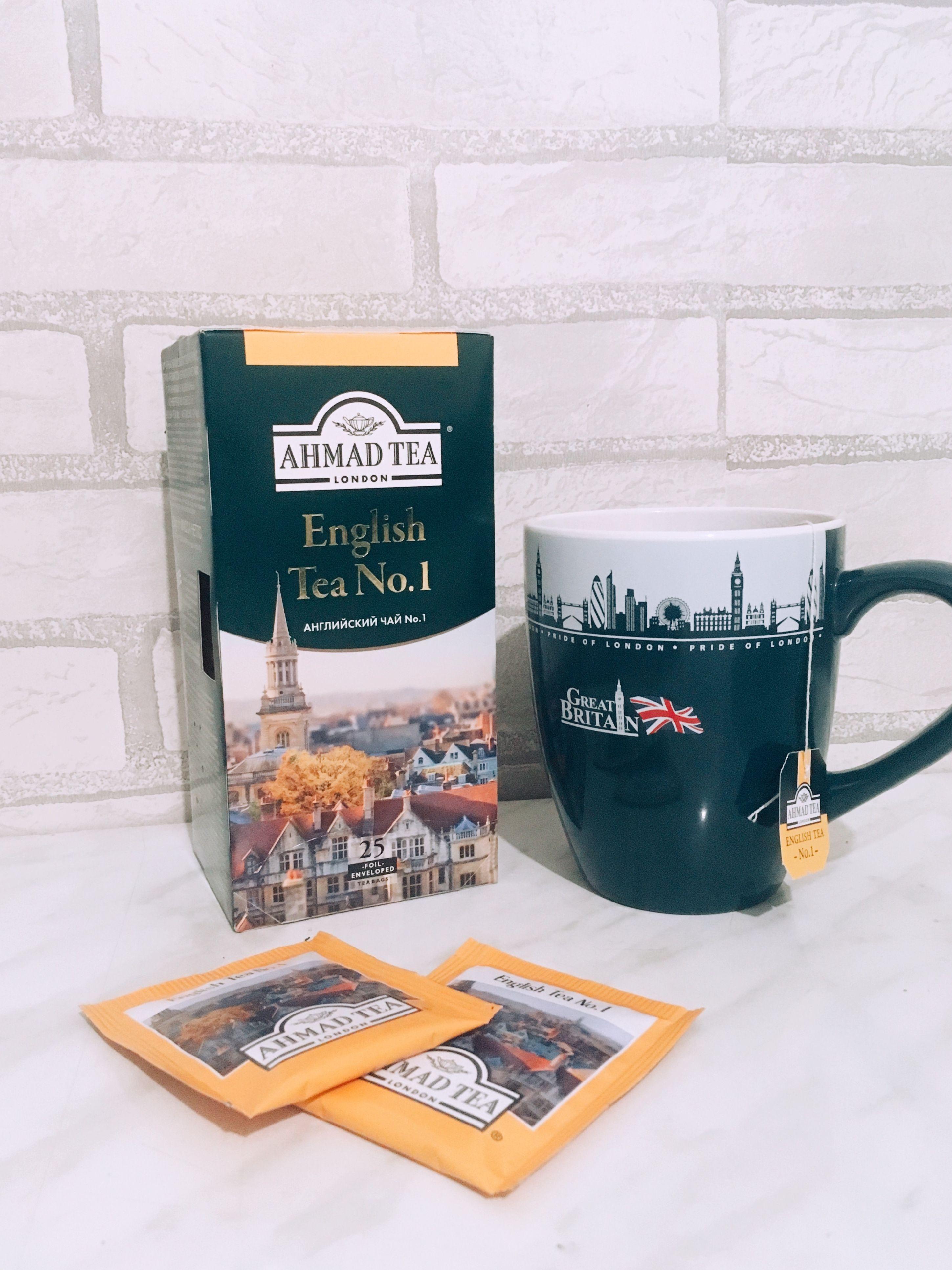 Pin by ანი ბიჭაშვილი on books an coffee English tea