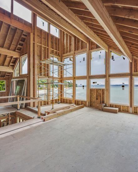 Where will the 2018 hgtv dream home beach