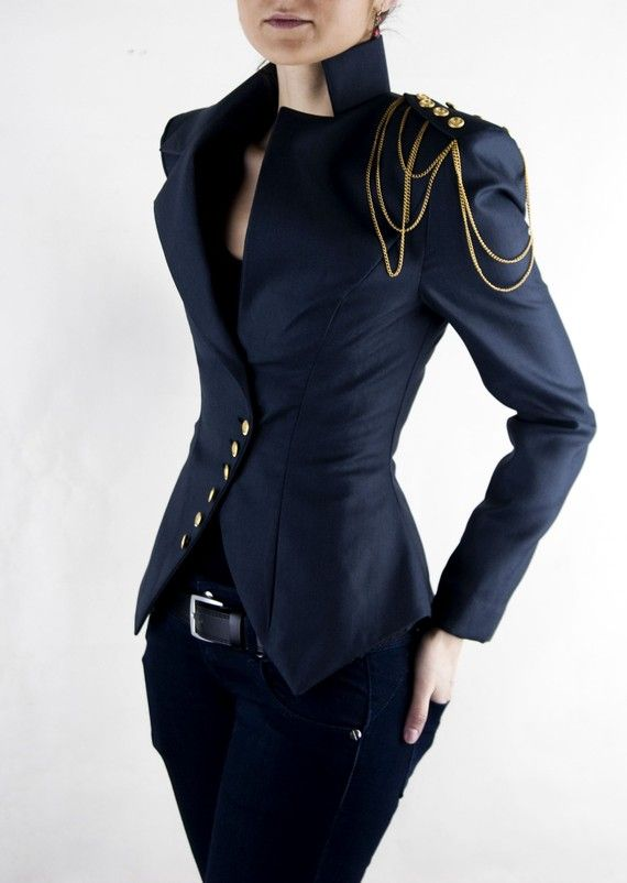 2eab8913d5e6 mila jacket by laura galic