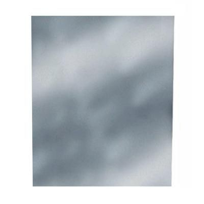Master Flow 24 In X 36 In Galvanized Steel Flat Sheet Gfs24x361p The Home Depot Galvanized Sheet Metal Galvanized Sheet Galvanized Steel