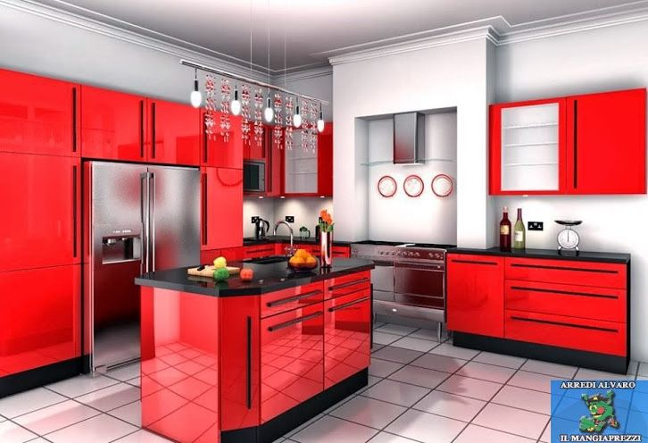 1619160_139jpg (726×496) Dream Home Pinterest