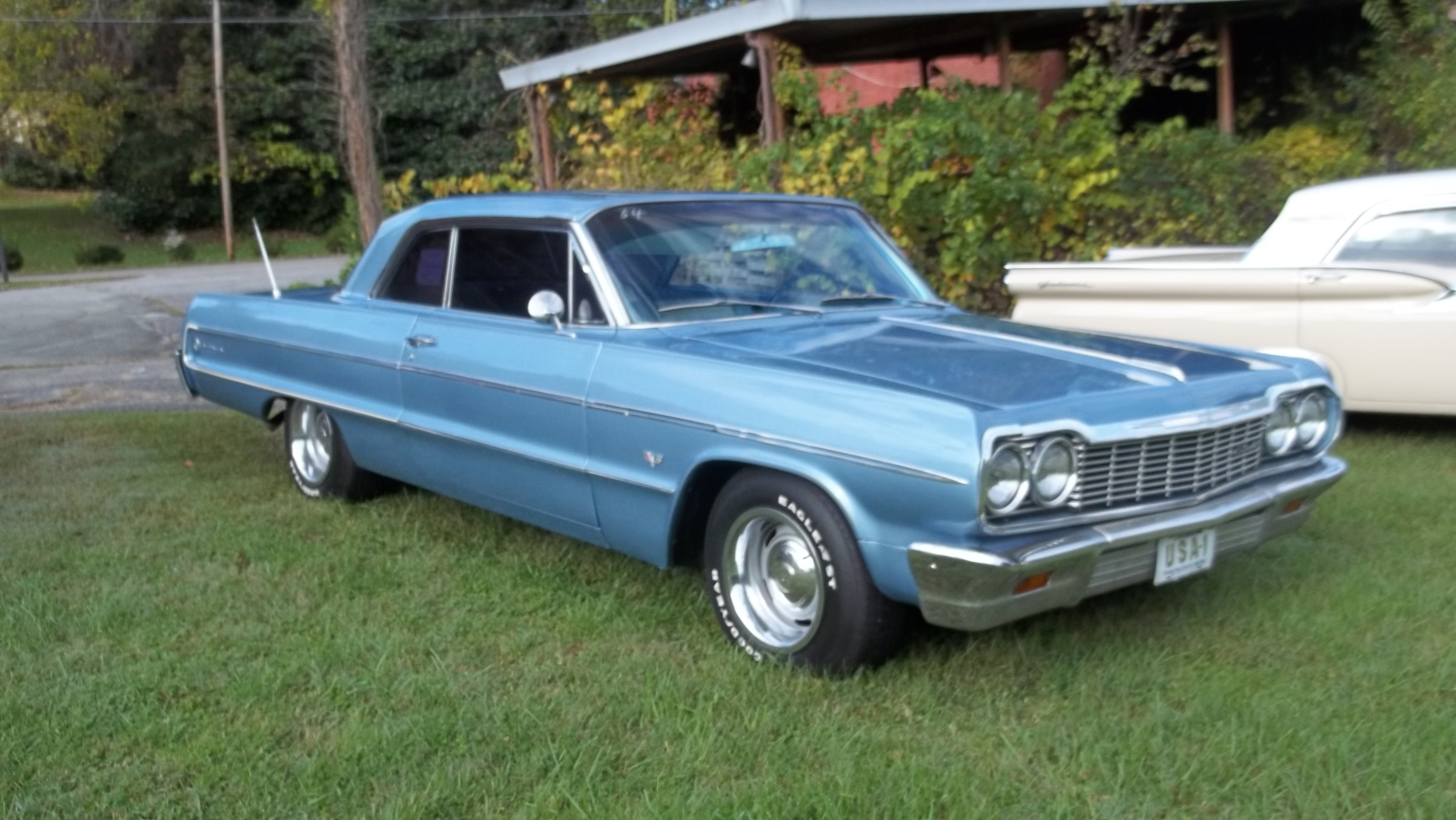 and cars sale tx collector houston sold chevrolet classic paddock s muscle for