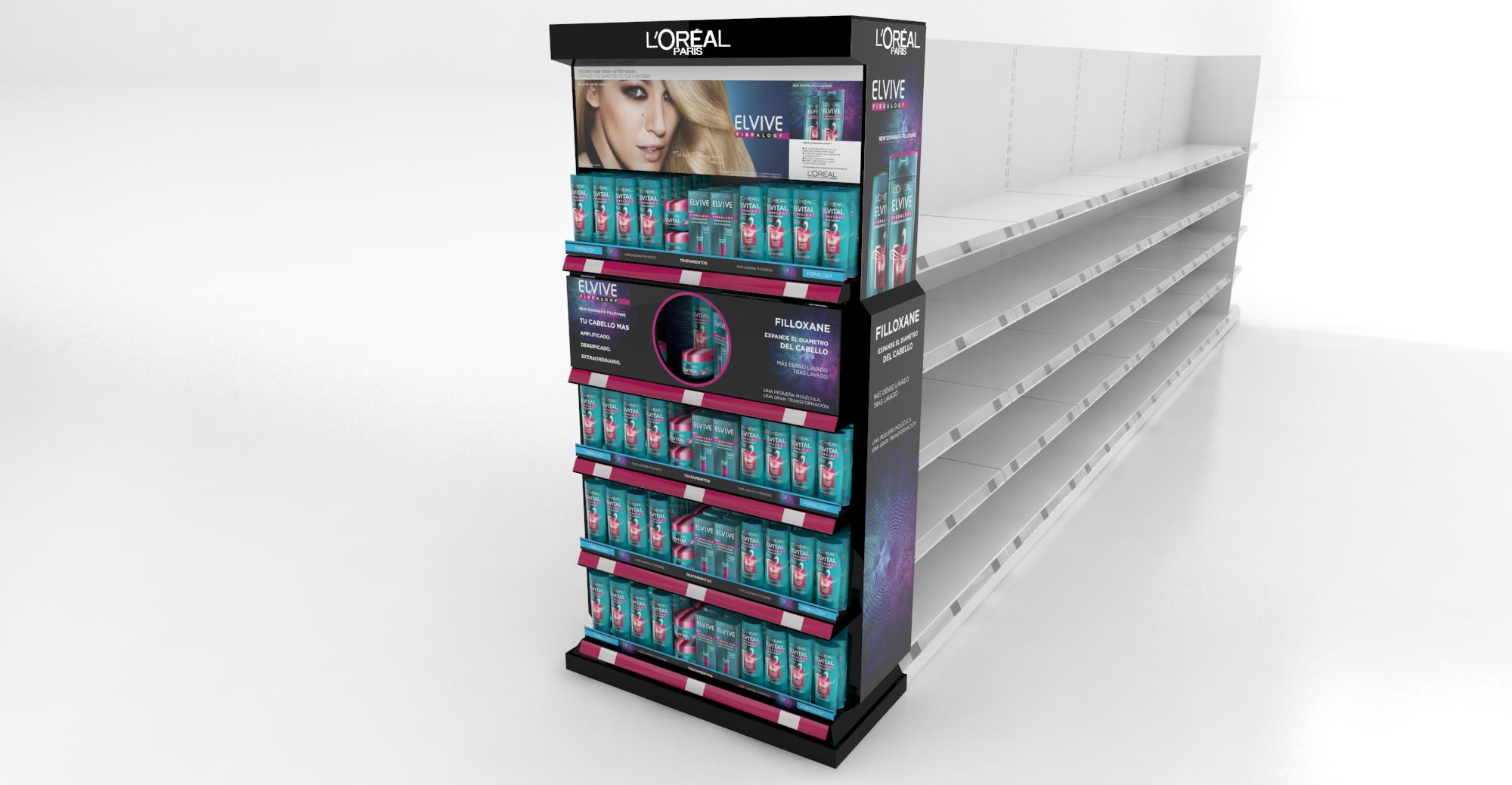 Diseño hecho en la empresa Granja digital Ltda