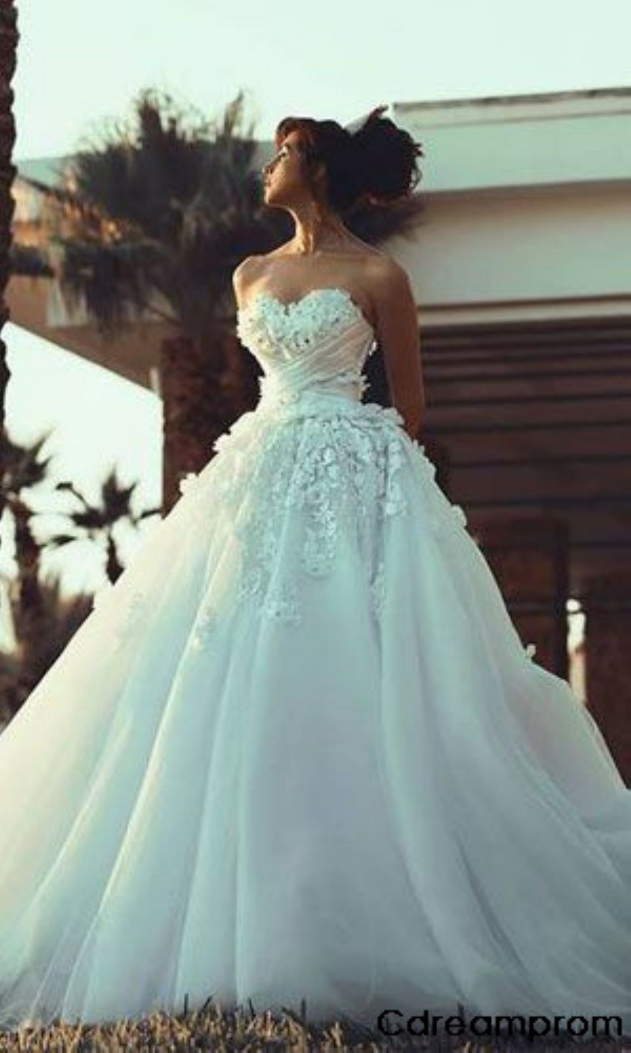 cool 55 Breathtaking Disney Princess Wedding Dress to Fullfill your ...