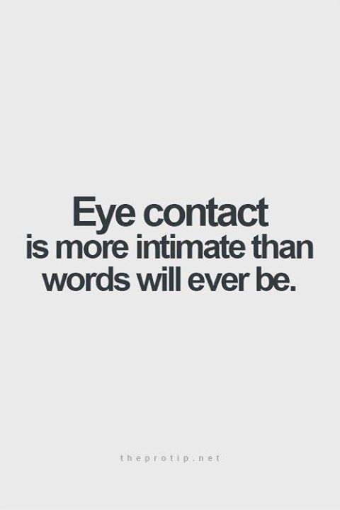 flirting moves that work eye gaze lyrics meaning images