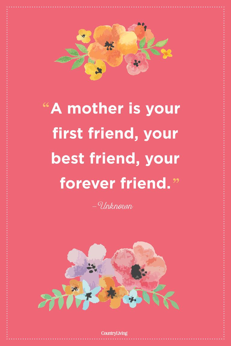 Share These Mother S Day Quotes With Your Mom Asap Happy Mother Day Quotes Mothers Day Quotes Mothers Day Poems