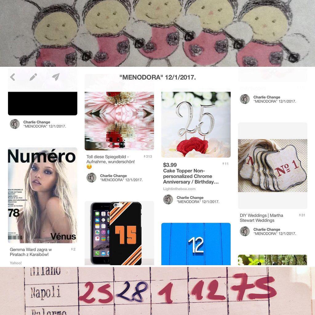 Anniversario Matrimonio Lotto.Il Mio Lotto Sul Web Magico Investimento 1ª Quaterna Con Le