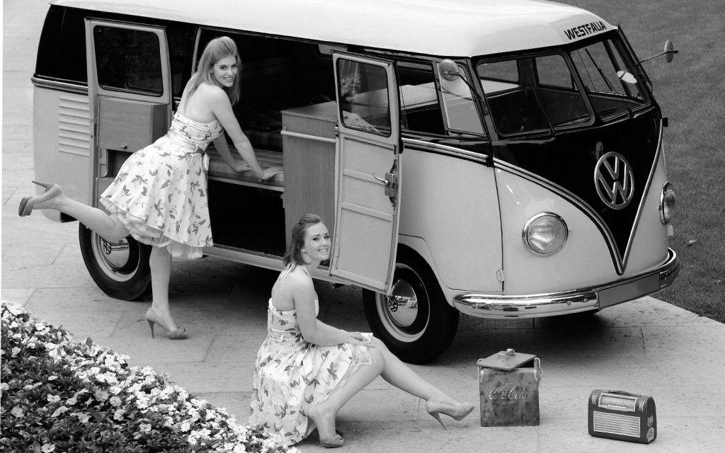 volkswagen-camper-van-with-models