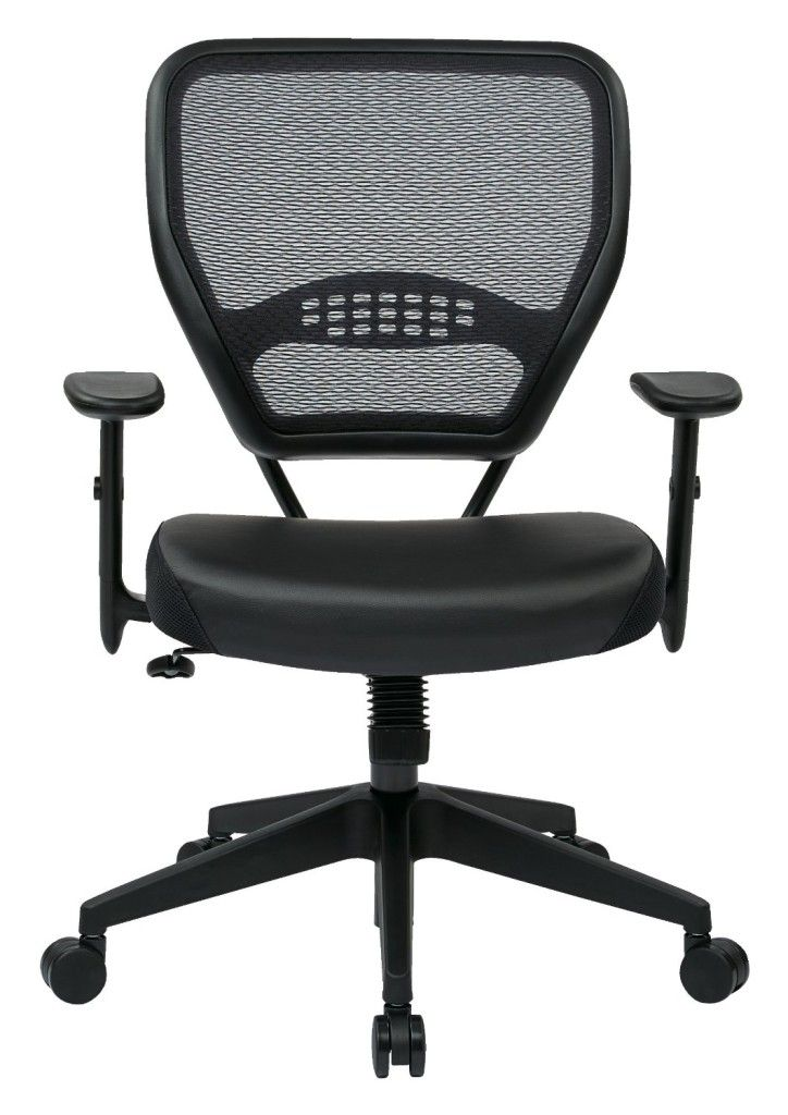 Best Office Chairs For Short People In 2019 Comfy Office Chair Best Office Chair Office Chair