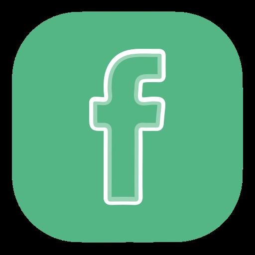Download Facebook Fb Logo Mint Icon Free Mint App Mint Green Wallpaper Iphone Mint Green Aesthetic