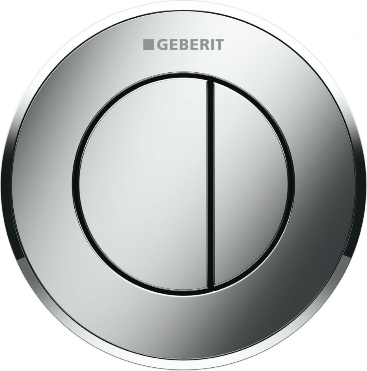 Geberit Dual Flush Button Pneumatic Type 10 Flush Types Of Buttons Toilet Cistern