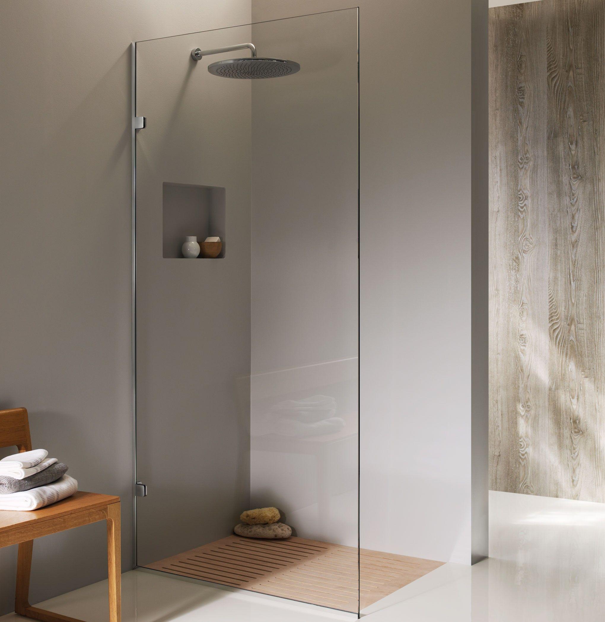 Majestic Monaco Shower Screen | Shower Doors & Cubicles | Pinterest ...