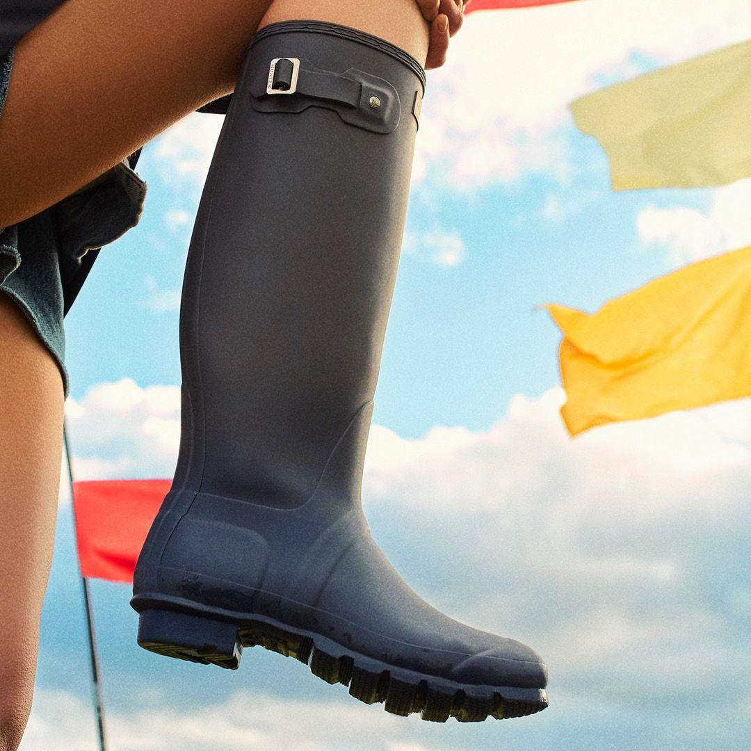 Women s original tall wellington boots  a9752dd7c