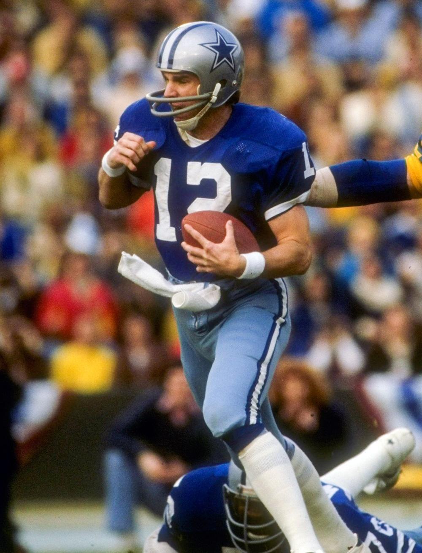 Sports Photos on Dallas cowboys, Dallas cowboys news