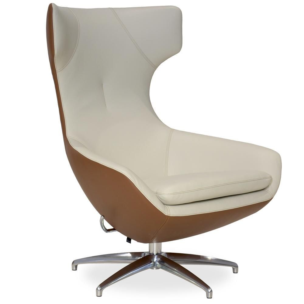 modern wing chairs. Image Result For Modern Wingback Chair Tulip Base Wing Chairs