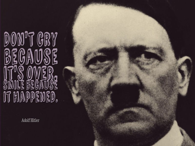 Historical Quotes These Wrongly Attributed Historical Quotes Are Hilarious Quotes .