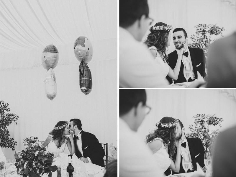 Fotoperiodismo de boda <3