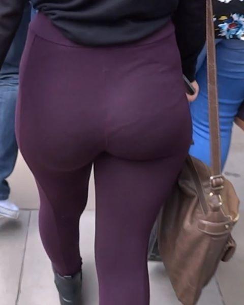 Hot Girl Big Ass Gets Fucked