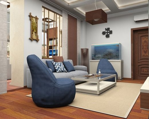 #KINDERZIMMER Designs Kinderzimmer Ideen: Japanisches Kinderzimmer #bedroom  #Kinderzimmer #trendKidzimmer #mädchen