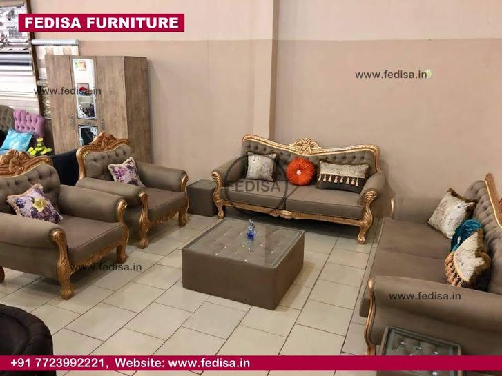 Leather Office Furniture Tables Recliner In Tirupathur Tamil Nadu Luxury Home Furniture In 2019 Furniture Luxury Home Furniture Luxury Furniture Br
