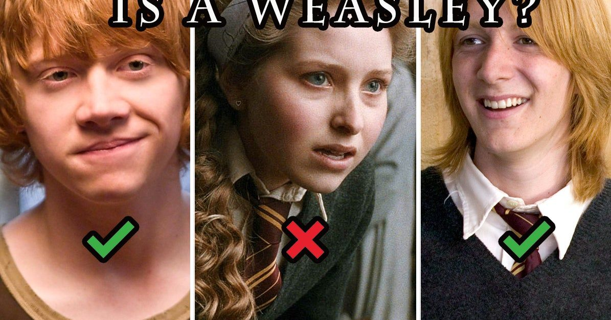 Only A True Harry Potter Expert Can Click On The Correct Characters In This Quiz Harry Potter Characters Harry Potter Character Quiz Trivia Quiz