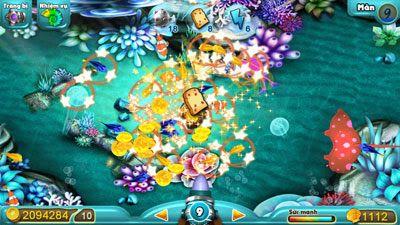 Game Vip 247 Tải Game Miễn Phi Bắn Ca ăn Xu Game Tro Chơi Xử Bắn