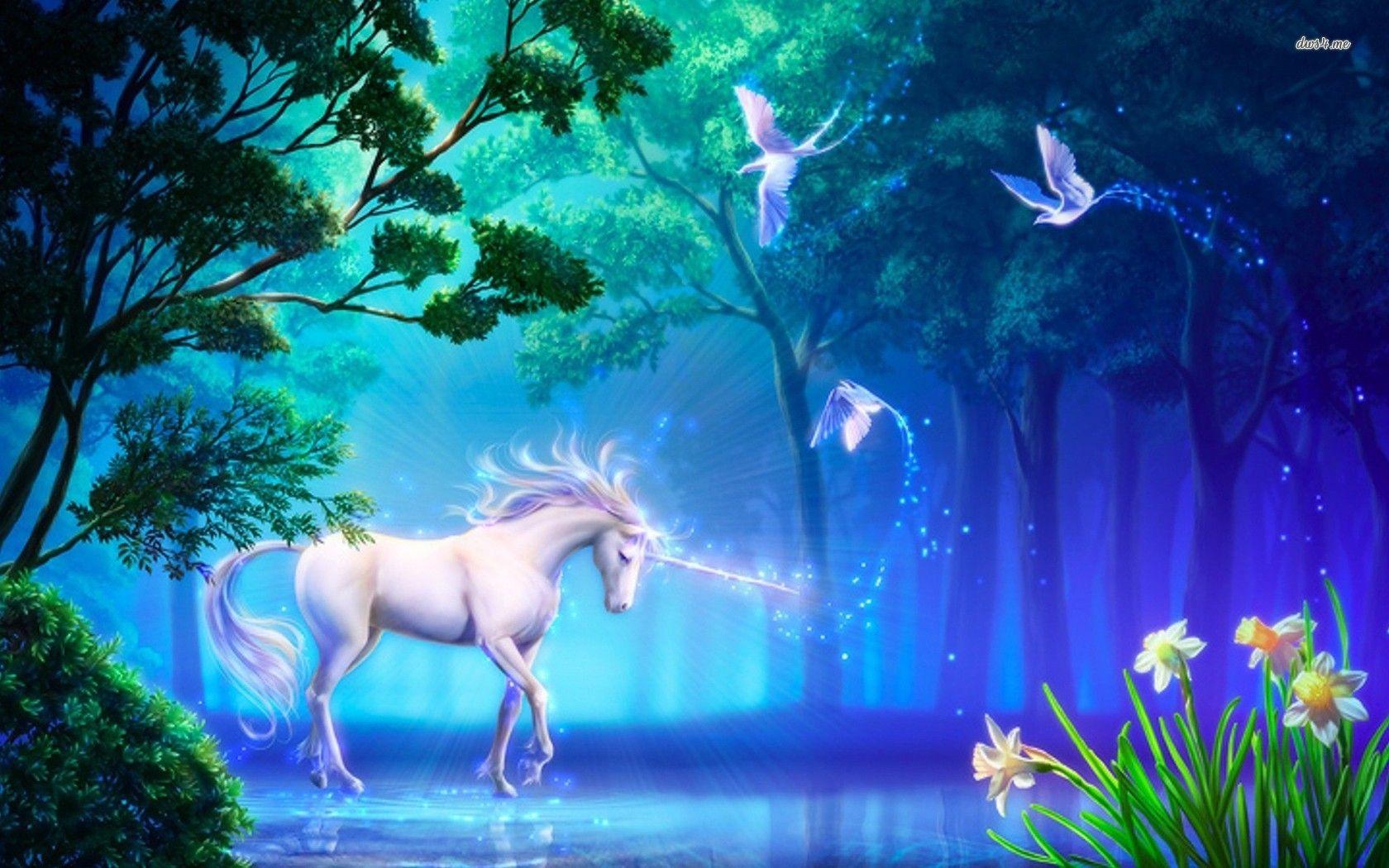 Cool Wallpaper Horse Unicorn - 4c104d2f5e841a24ec5fffefcef83827  Snapshot_854848.jpg