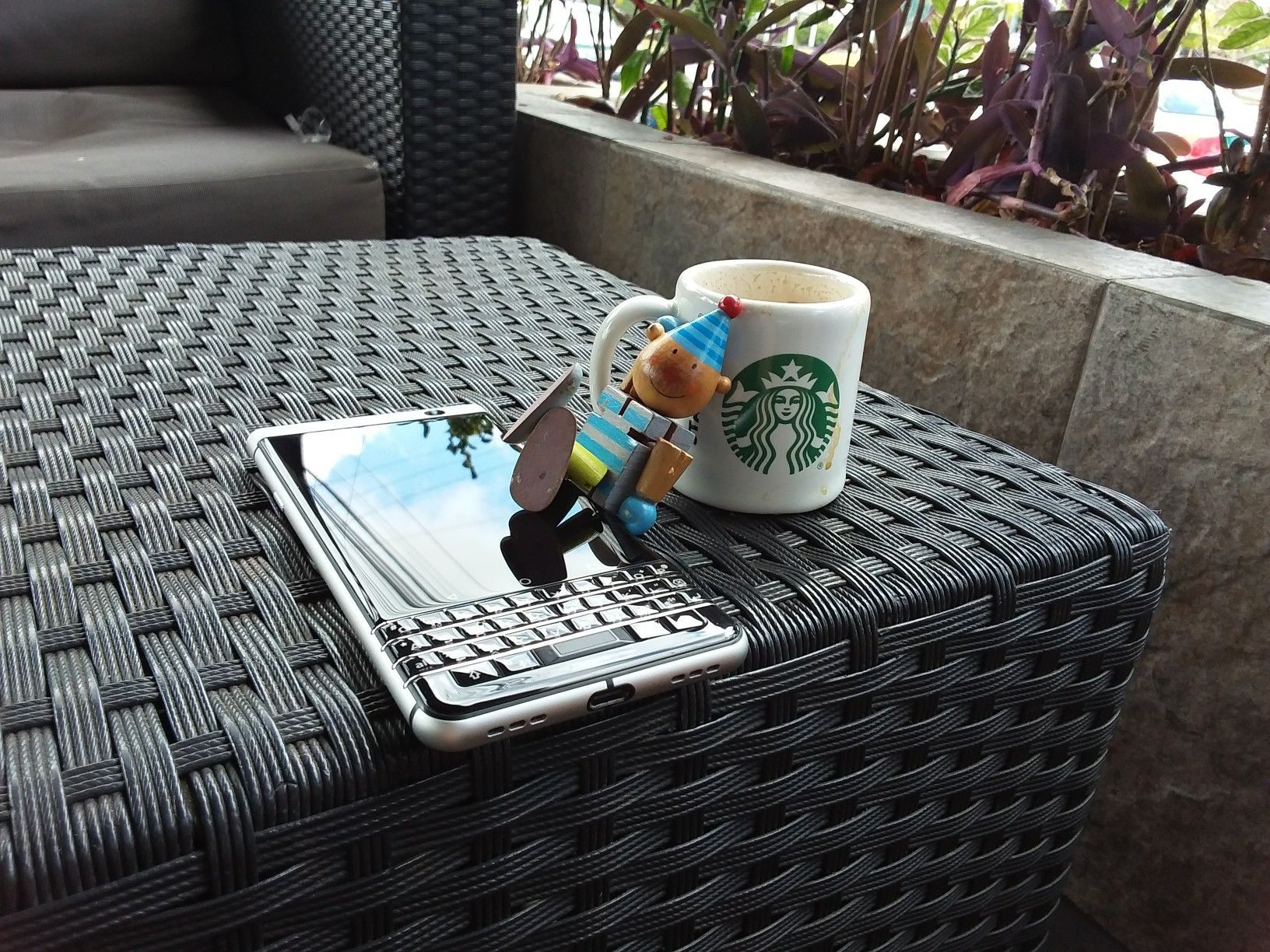 #AgaveLoco #Cancun #coffee #Starbucks #coffeetime #breakfast #AgaveSyrup