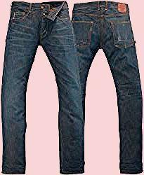 Photo of Reduzierte Slim Fit Jeans