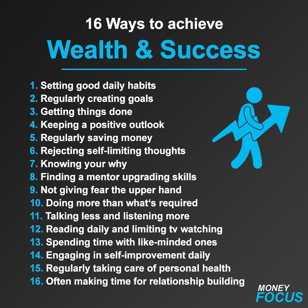 Pin on Hypnosis for Wealth and Success