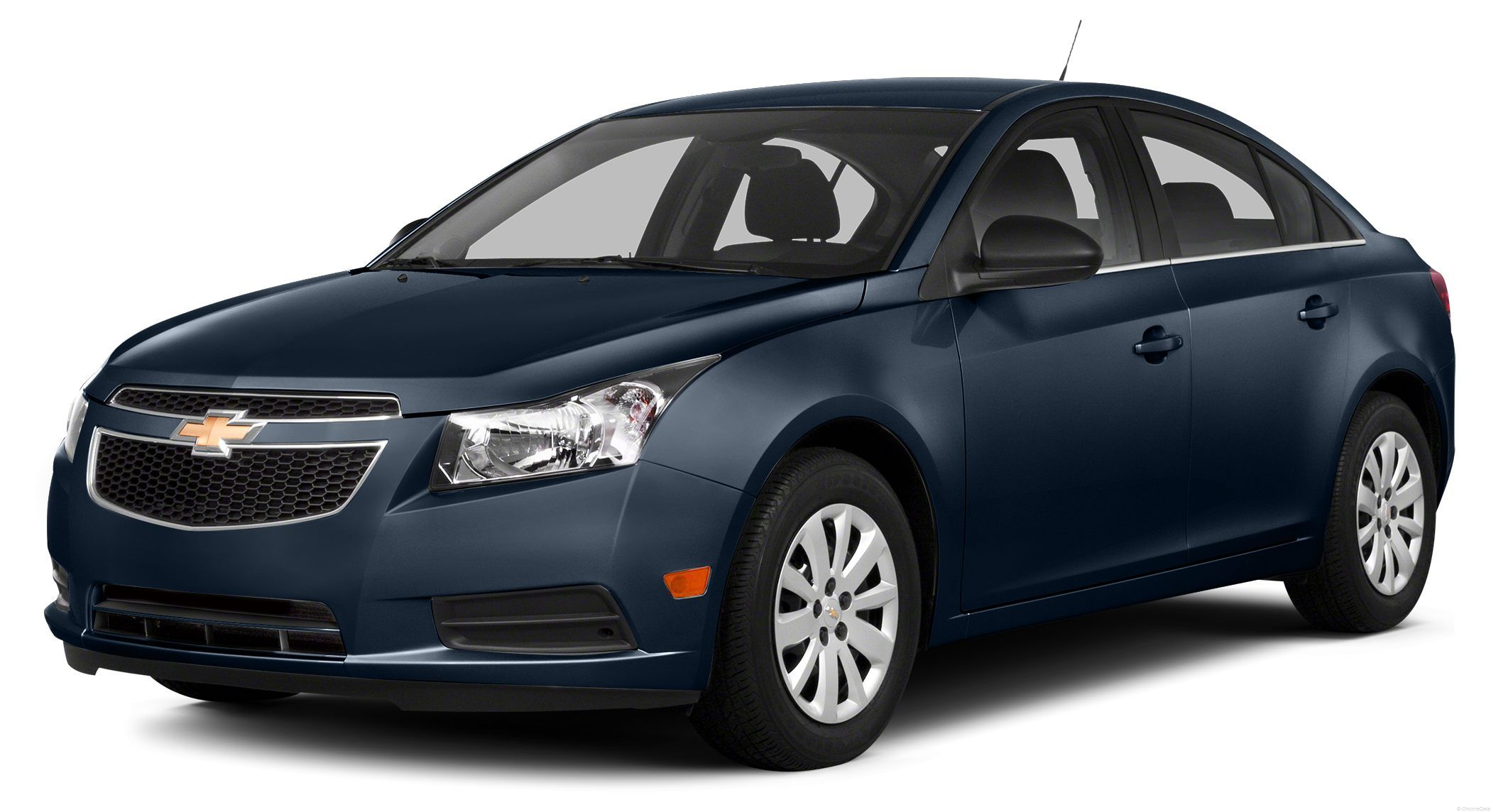 Chevrolet optra 2004 2008 service repair manual for the owner chevrolet optra 2004 2008 service repair manual for the owner with basic mechanical skills and for independant auto service professionals this fandeluxe Image collections