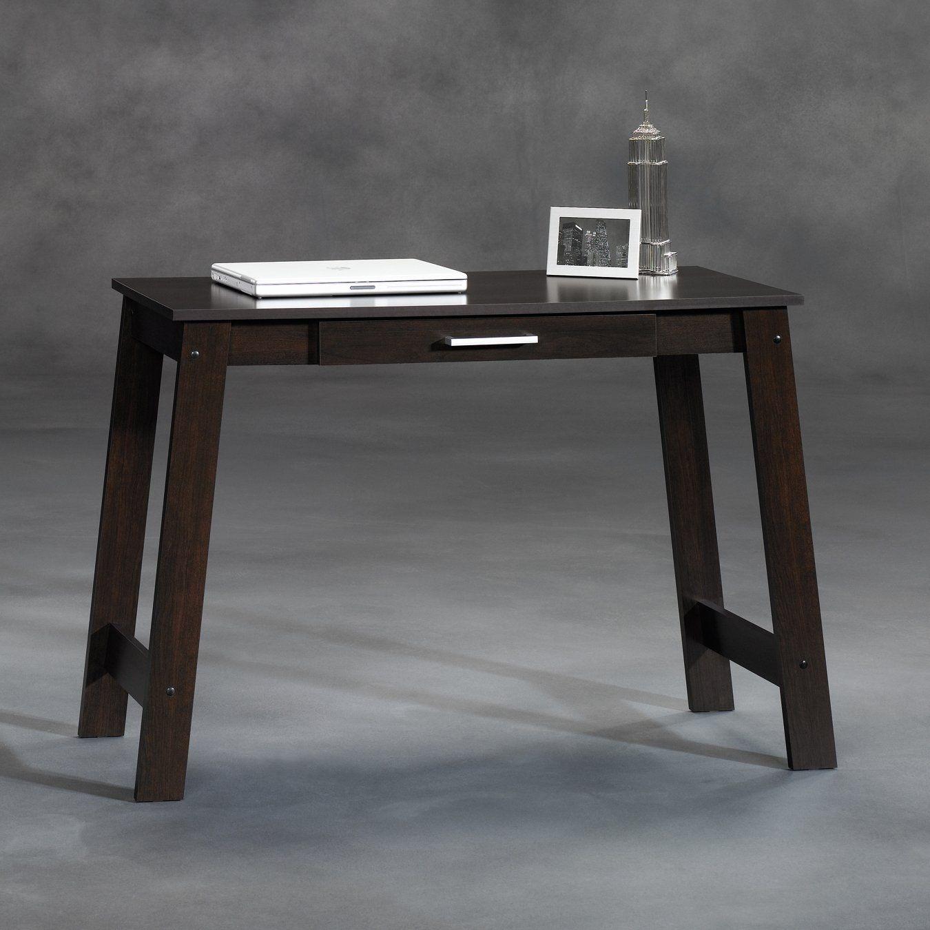Sauder 410421 Beginnings Writing Table ATG Stores