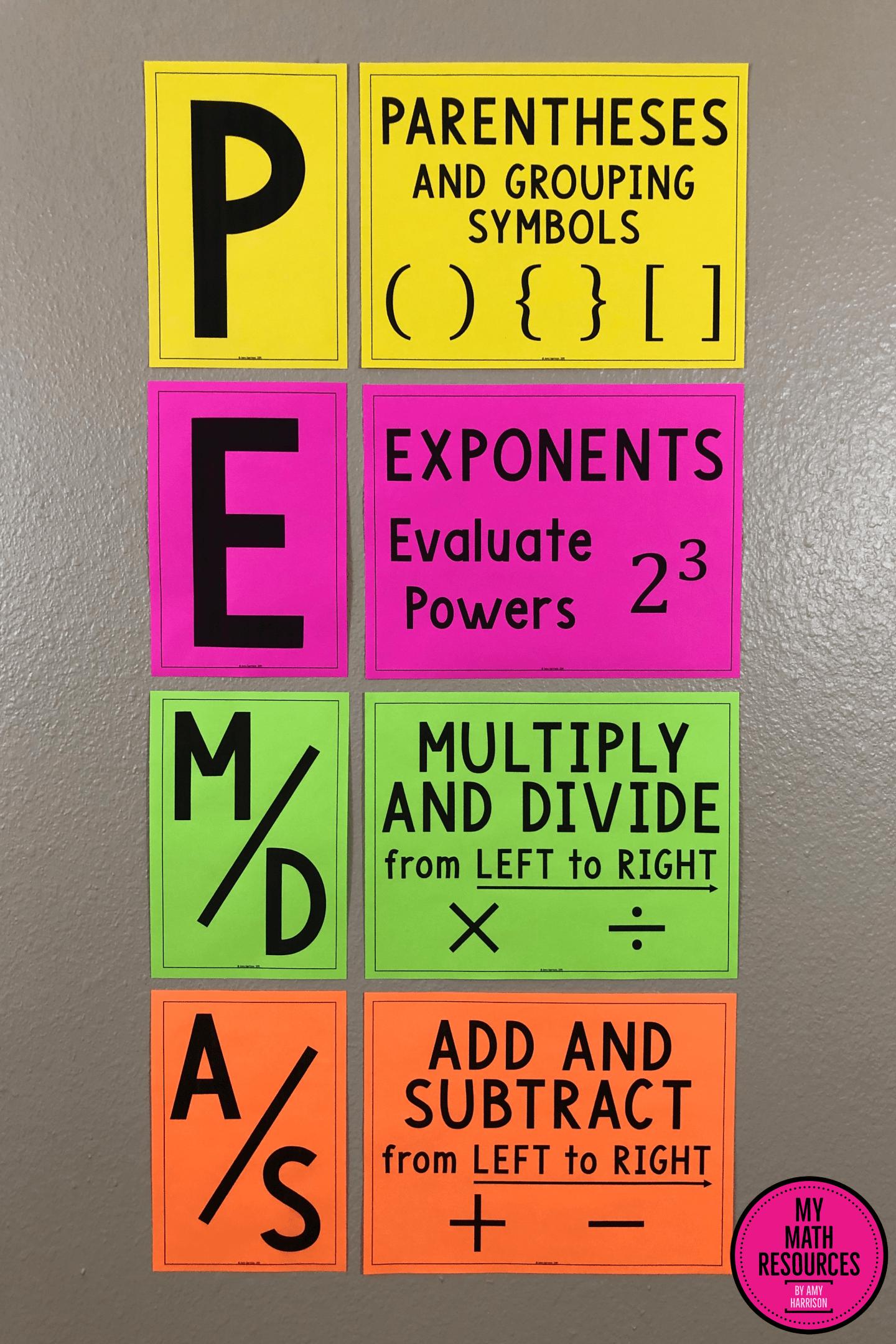 8th Grade Math Worksheets Free Printable Math Worksheets Probability Worksheets Free Math Worksheets [ 3174 x 2350 Pixel ]