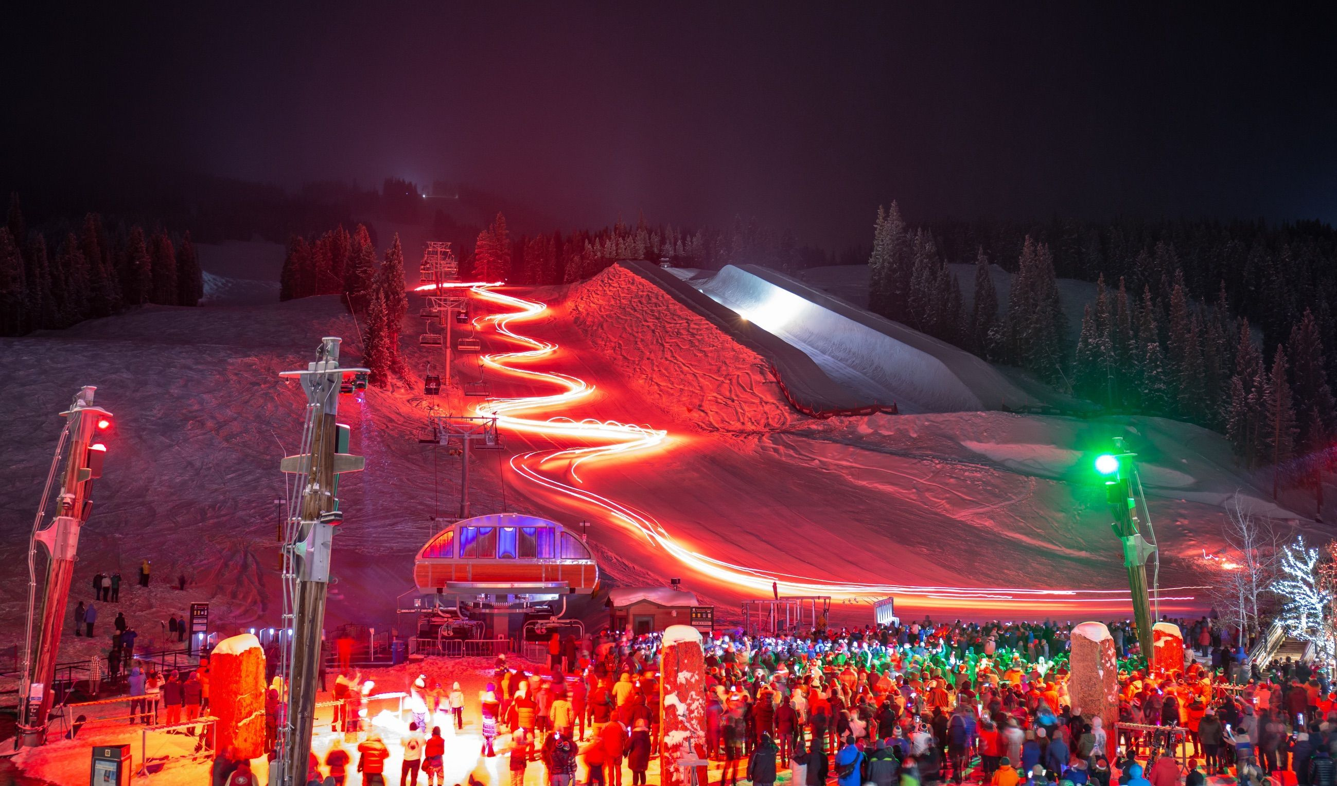 Click For 2019 Event Schedule Copper Mountain Ski Resort Events Apes Weekend Fun Things To Do Fami Copper Mountain Ski Resort Family Activities Ski Resort